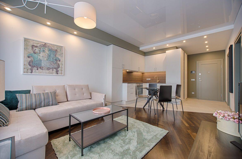 Bedste hjem: 3 tips til at få det bedste hjem for dig