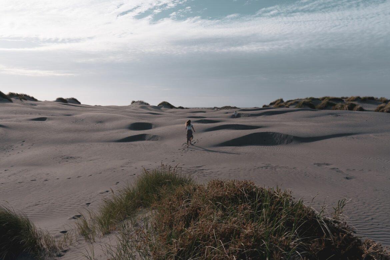 Hvor er der naturgrunde til salg i Danmark?