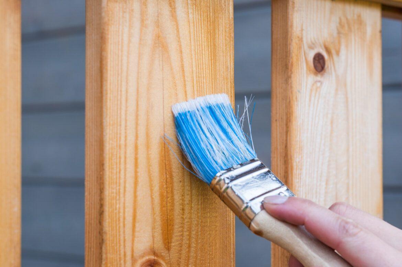 4 ting du skal have for øje, når du køber maling billigt